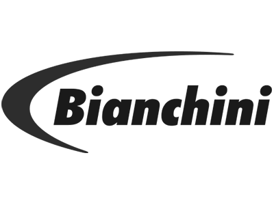 logo bianchini