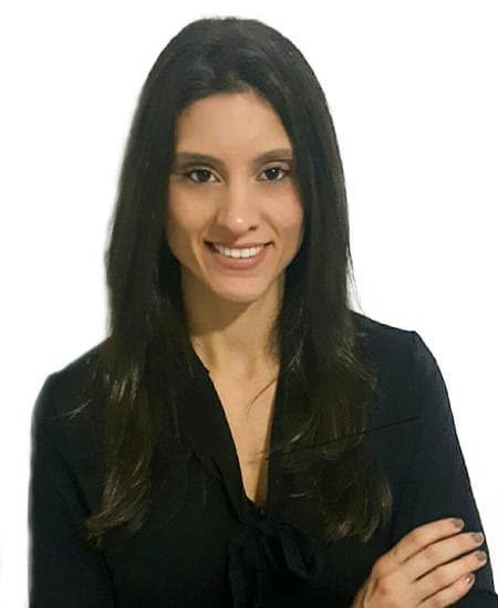 Juliana Carlotto