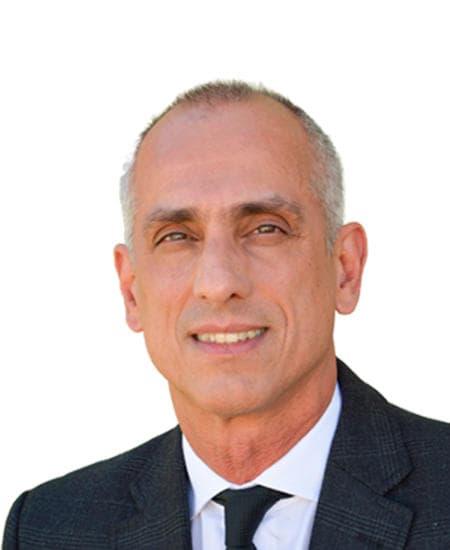 Simon Sampedro